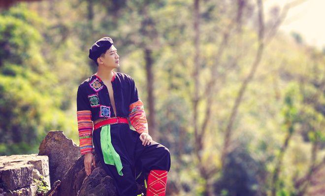 phan tich nhan vat tnu trong tac pham rung xa nu cua nguyen trung thanh - Phân tích nhân vật Tnú trong tác phẩm Rừng xà nu của Nguyễn Trung Thành