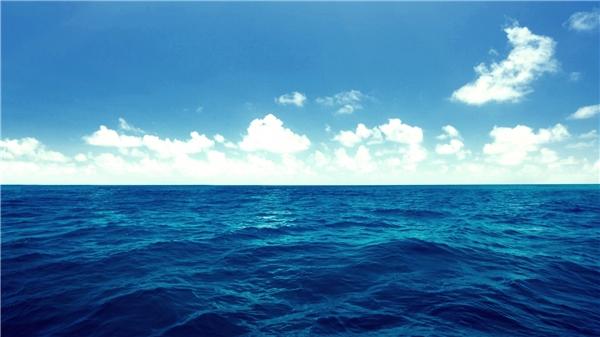 ta canh bien - Tả cảnh biển lớp 5 hay nhất