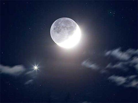 phan tich bai tho anh trang cua nguyen duy 1 - Phân tích bài thơ Ánh trăng của Nguyễn Duy