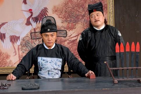phan tich truyen cuoi nhung no phai bang hai may - Phân tích truyện cười Nhưng nó phải bằng hai mày