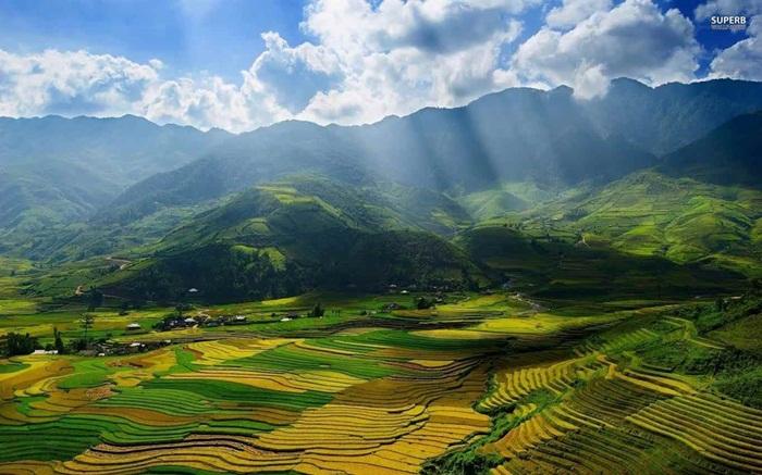phan tich truyen lang le sa pa cua nguyen thanh long hay nhat - Phân tích truyện Lặng lẽ Sa Pa của Nguyễn Thành Long hay nhất