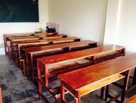 unnamed file 156 - Tả cái bàn học ở lớp của em