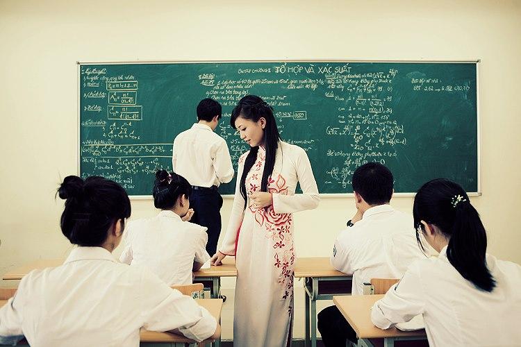 unnamed file 17 - Cảm nghĩ về thầy cô mà em yêu quý