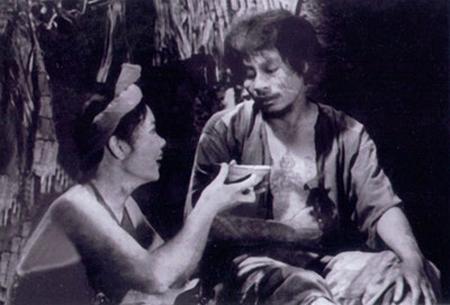unnamed file 2 - Phân tích tác phẩm Chí Phèo của nhà văn Nam Cao
