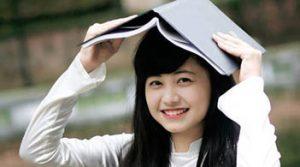 vanmauvip img 300x167 - Soạn bài Ôn tập văn học dân gian Việt Nam Ngữ văn 10 đầy đủ hay nhất
