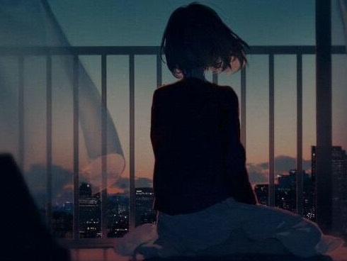 khong co gi thuoc ve con nguoi - Suy nghĩ về câu nói: Không có gì thuộc về con người mà xa lạ đối với tôi