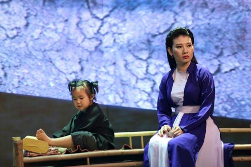 phan tich long hieu thao nhan vat vu nuong - Phân tích lòng hiếu thảo của nhân vật Vũ Nương trong Chuyện người con gái Nam Xương