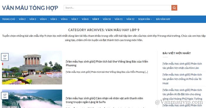 unnamed file 102 - Top 10 website những bài văn mẫu hay lớp 9 mới nhất