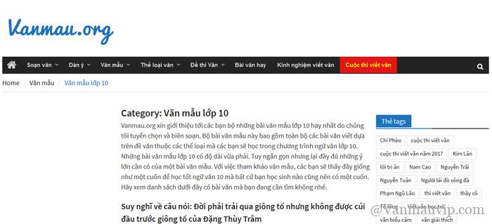 unnamed file 109 - Top 10 website những bài văn mẫu hay lớp 10 mới nhất