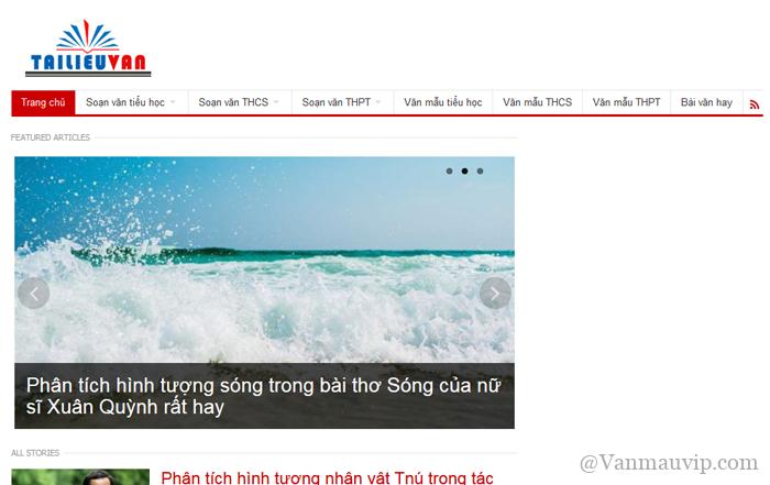 unnamed file 11 - Top 10 website văn mẫu lớn nhất Việt Nam