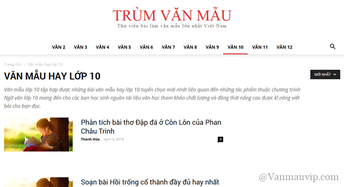 unnamed file 110 - Top 10 website những bài văn mẫu hay lớp 10 mới nhất