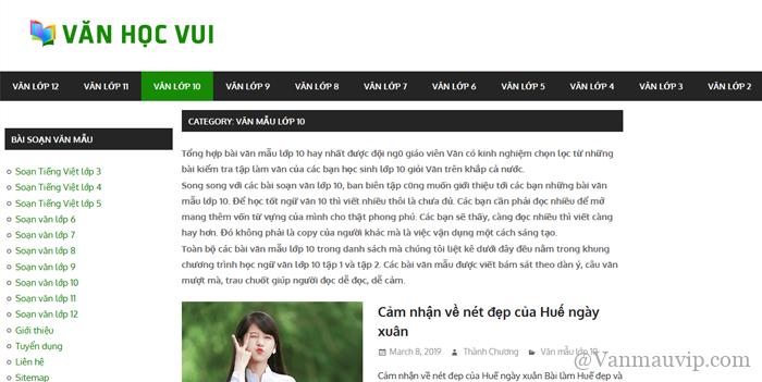 unnamed file 111 - Top 10 website những bài văn mẫu hay lớp 10 mới nhất