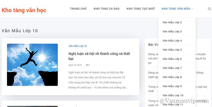 unnamed file 114 - Top 10 website những bài văn mẫu hay lớp 10 mới nhất