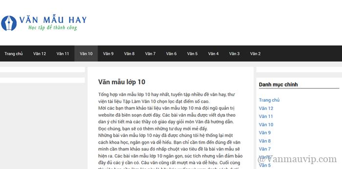 unnamed file 117 - Top 10 website những bài văn mẫu hay lớp 10 mới nhất