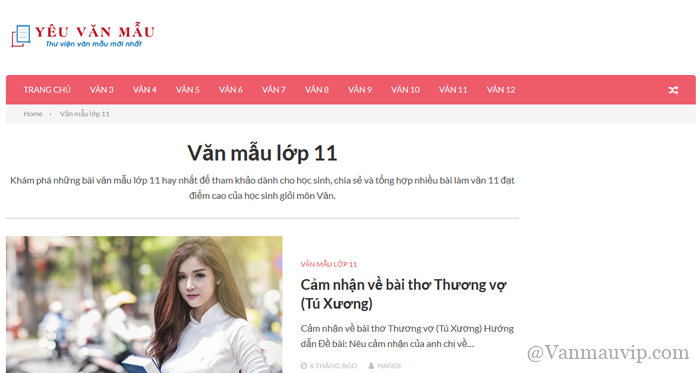 unnamed file 121 - Top 10 website những bài văn mẫu hay lớp 11 mới nhất