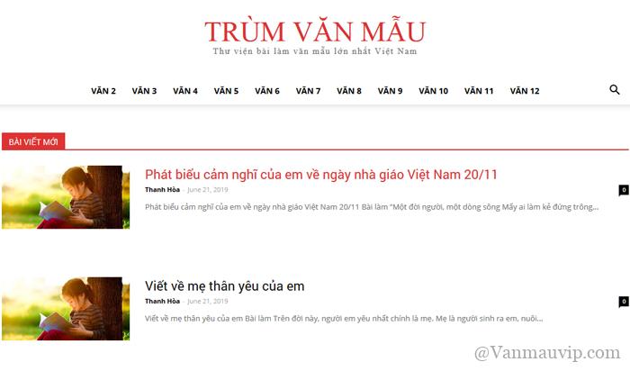 unnamed file 13 - Top 10 website văn mẫu lớn nhất Việt Nam