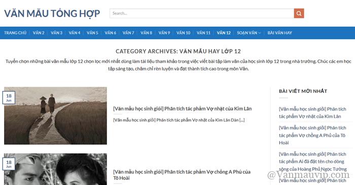 unnamed file 130 - Top 10 website những bài văn mẫu hay lớp 12 mới nhất