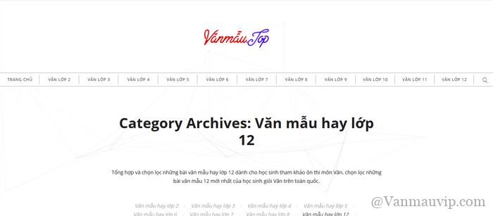 unnamed file 137 - Top 10 website những bài văn mẫu hay lớp 12 mới nhất