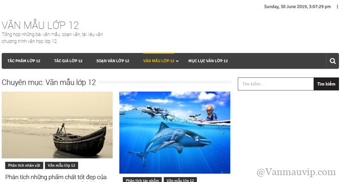 unnamed file 138 - Top 10 website những bài văn mẫu hay lớp 12 mới nhất