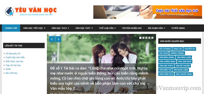 unnamed file 14 - Top 10 website văn mẫu lớn nhất Việt Nam