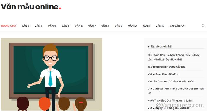 unnamed file 15 - Top 10 website văn mẫu lớn nhất Việt Nam