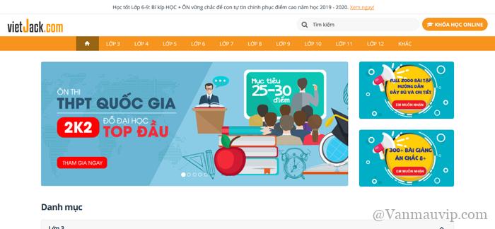 unnamed file 20 - Top 9 website soạn văn mẫu lớn nhất Việt Nam