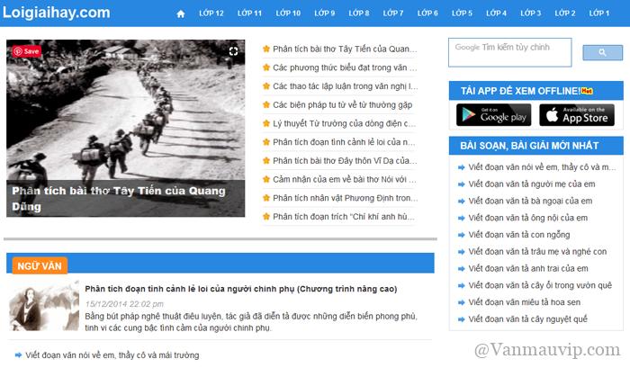unnamed file 21 - Top 9 website soạn văn mẫu lớn nhất Việt Nam