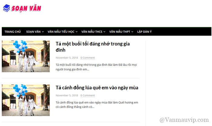 unnamed file 22 - Top 9 website soạn văn mẫu lớn nhất Việt Nam