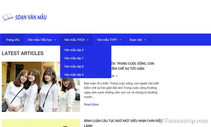 unnamed file 24 - Top 9 website soạn văn mẫu lớn nhất Việt Nam