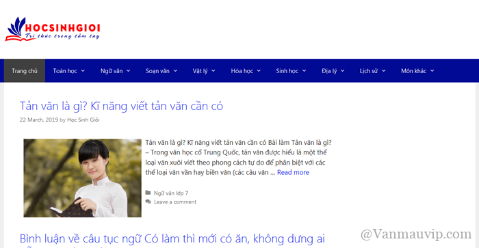 unnamed file 25 - Top 9 website soạn văn mẫu lớn nhất Việt Nam