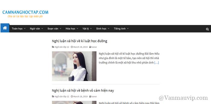 unnamed file 27 - Top 9 website soạn văn mẫu lớn nhất Việt Nam