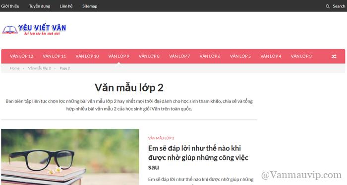 unnamed file 38 - Top 10 website những bài văn mẫu hay lớp 2 mới nhất
