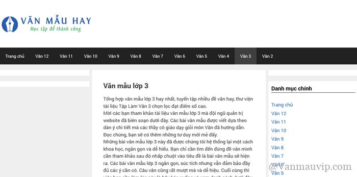 unnamed file 42 - Top 10 website những bài văn mẫu hay lớp 3 mới nhất