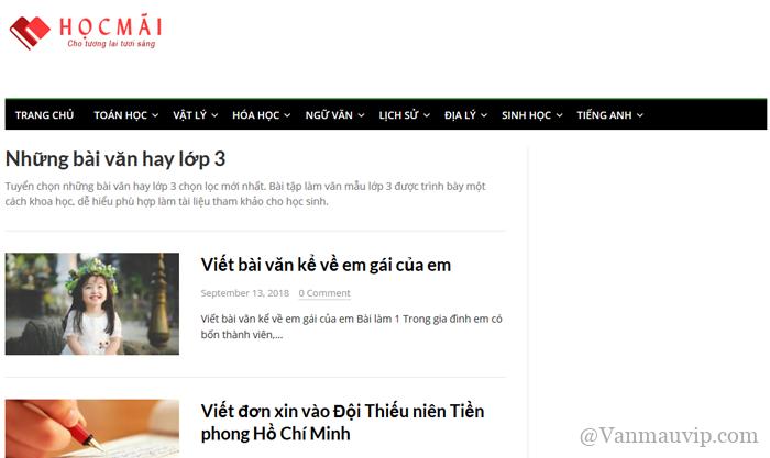 unnamed file 45 - Top 10 website những bài văn mẫu hay lớp 3 mới nhất