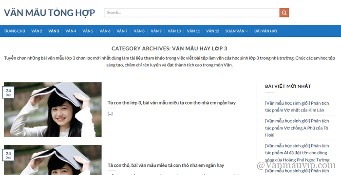 unnamed file 48 - Top 10 website những bài văn mẫu hay lớp 3 mới nhất