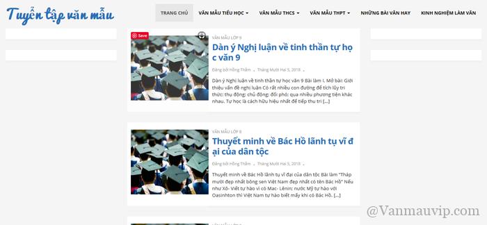 unnamed file 5 - Top 10 website học văn lớn nhất trên mạng Internet