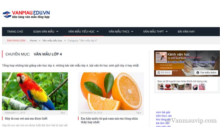 unnamed file 52 - Top 10 website những bài văn mẫu hay lớp 4 mới nhất