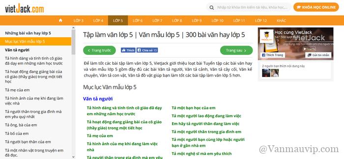 unnamed file 61 - Top 10 website những bài văn mẫu hay lớp 5 mới nhất