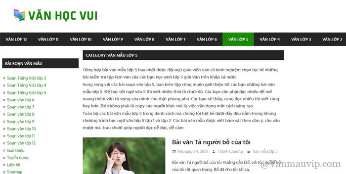 unnamed file 62 - Top 10 website những bài văn mẫu hay lớp 5 mới nhất