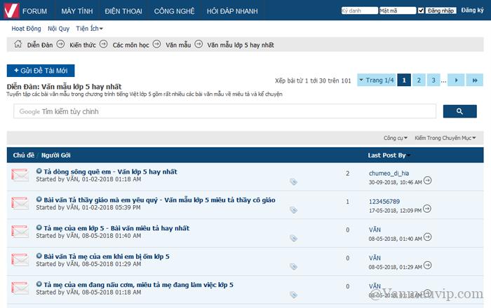 unnamed file 63 - Top 10 website những bài văn mẫu hay lớp 5 mới nhất
