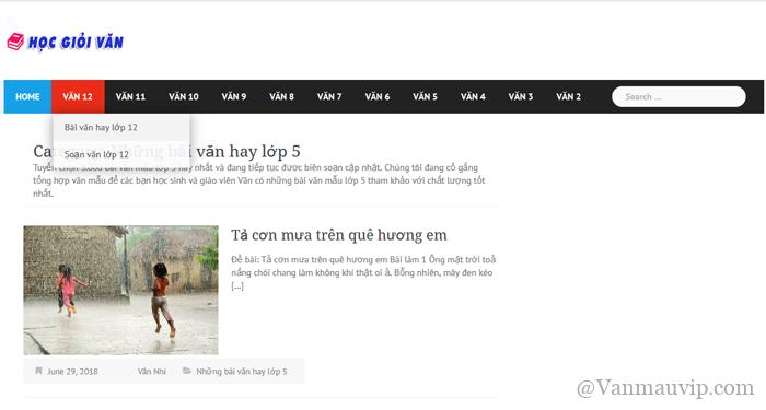 unnamed file 65 - Top 10 website những bài văn mẫu hay lớp 5 mới nhất