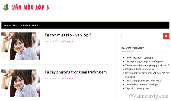 unnamed file 66 - Top 10 website những bài văn mẫu hay lớp 5 mới nhất