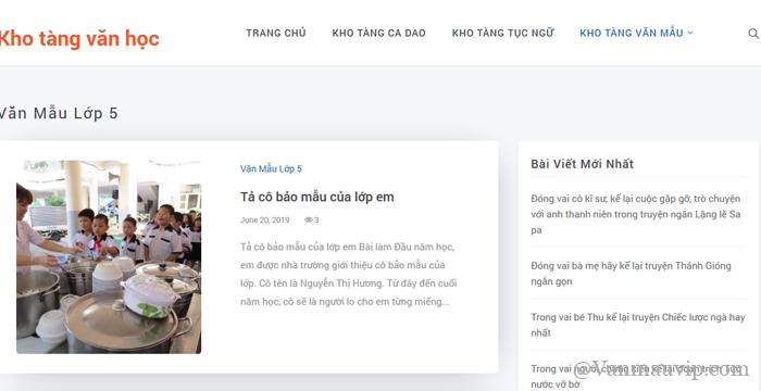 unnamed file 68 - Top 10 website những bài văn mẫu hay lớp 5 mới nhất