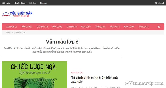 unnamed file 69 - Top 10 website những bài văn mẫu hay lớp 6 mới nhất