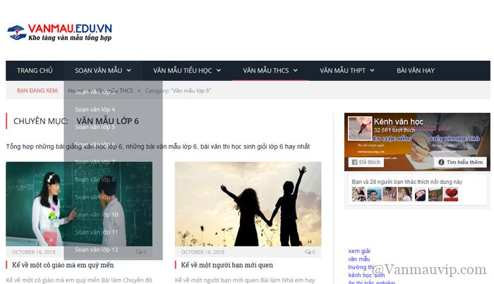 unnamed file 71 - Top 10 website những bài văn mẫu hay lớp 6 mới nhất