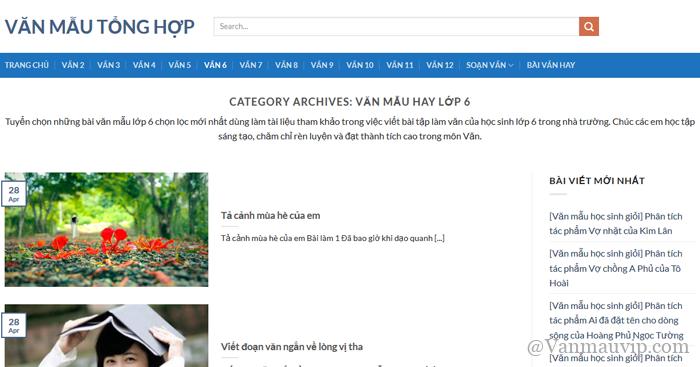 unnamed file 72 - Top 10 website những bài văn mẫu hay lớp 6 mới nhất