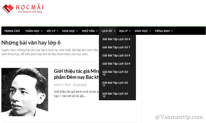 unnamed file 73 - Top 10 website những bài văn mẫu hay lớp 6 mới nhất