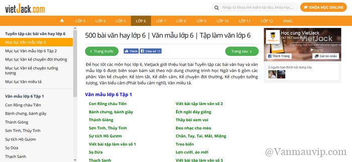 unnamed file 74 - Top 10 website những bài văn mẫu hay lớp 6 mới nhất