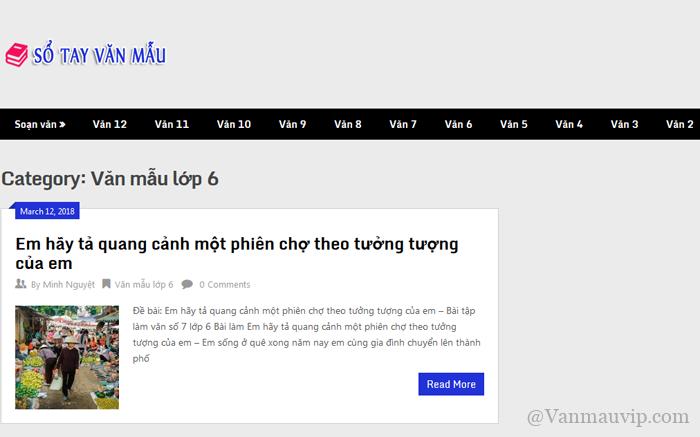 unnamed file 77 - Top 10 website những bài văn mẫu hay lớp 6 mới nhất
