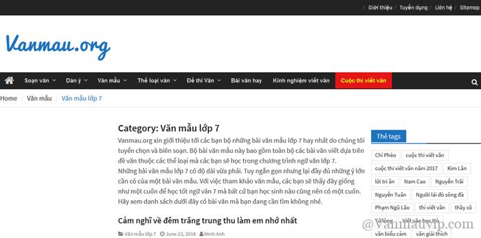 unnamed file 79 - Top 10 website những bài văn mẫu hay lớp 7 mới nhất
